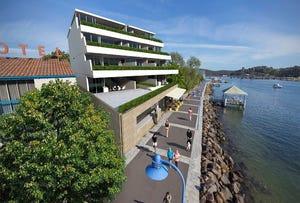 2/13a Orient Street, Batemans Bay, NSW 2536
