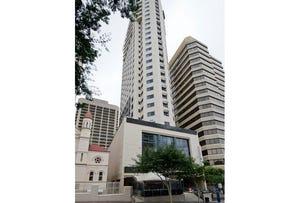 2511/104 Margaret Street, Brisbane City, Qld 4000