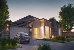 17 Finch Street, Bungendore, NSW 2621