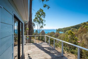1012 Adventure Bay Road, Adventure Bay, Tas 7150