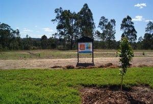Lot 403 Dimmock Street, Singleton, NSW 2330