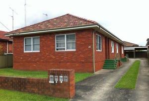 1/36 Maxwell Street, Fairy Meadow, NSW 2519