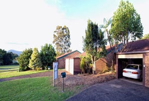 2/11 Purdie Crescent, Nowra, NSW 2541