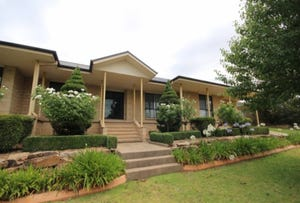 68 Tamar Drive, Tatton, NSW 2650