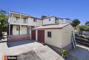 23 Monteith Street, Cringila, NSW 2502
