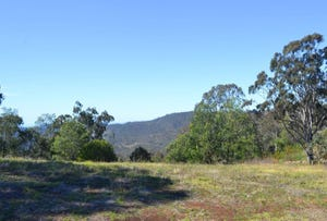Lot 10 Oak Hill Place, Preston, Qld 4352