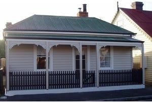 18 Balaclava Street, Invermay, Tas 7248