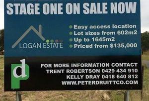 4 Fairydale Lane, Mudgee, NSW 2850