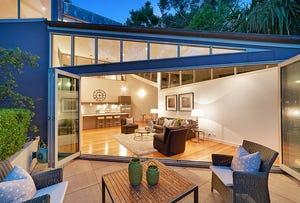81A Cliff Avenue, Northbridge, NSW 2063
