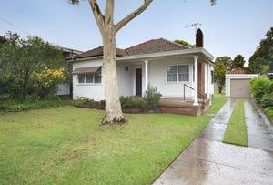 10 Quest Avenue, Yowie Bay, NSW 2228