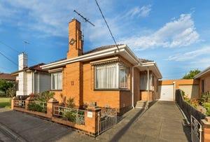 13 Leander Street, Footscray, Vic 3011