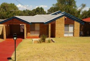 12 Harding Way, Australind, WA 6233