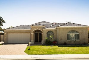 7 Buttercup Crescent, High Wycombe, WA 6057