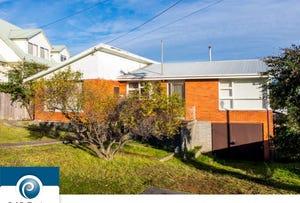 17 Greenacres Road, Geilston Bay, Tas 7015