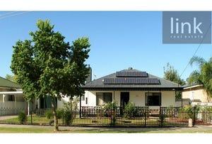 531 Comans Avenue, Lavington, NSW 2641