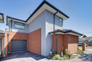1/1 Alexander Court, Broadmeadows, Vic 3047