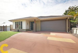 52 Parkway Crescent, Murrumba Downs, Qld 4503