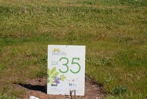 Lot 35 Penfold Way, McLaren Vale, SA 5171