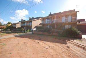 124 Kookora Street, Griffith, NSW 2680