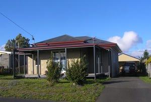 5 Wilson Street, Midway Point, Tas 7171