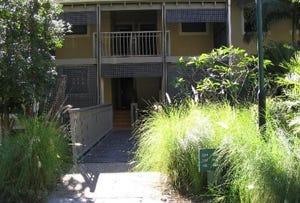 1125 Hillside Terraces, Laguna Quays, Qld 4800
