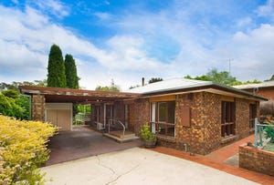 135 Main Road, Hepburn Springs, Vic 3461