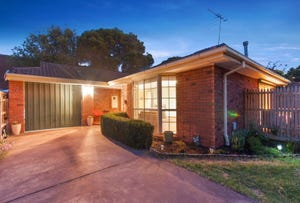 2/115 Lindrum Road, Frankston, Vic 3199