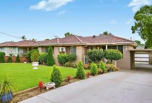 62 Mackenzie Boulevard, Seven Hills, NSW 2147