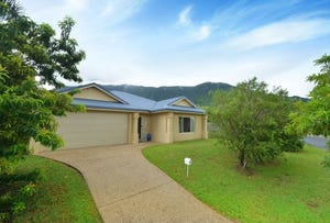 2 Norfolk Circuit, Redlynch, Qld 4870