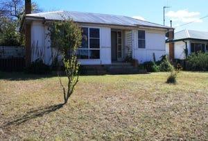 66 Hume St, Goulburn, NSW 2580