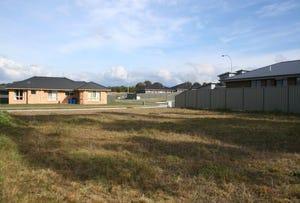 10 Franklin Court, Shearwater, Tas 7307