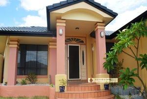 8 Rata Place, Nerang, Qld 4211