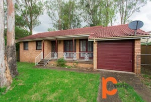 20 Stockwood Street, South Penrith, NSW 2750