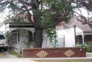 25 Albert Road, Strathfield, NSW 2135