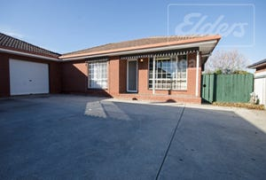 2/418 Ross Circuit, Lavington, NSW 2641