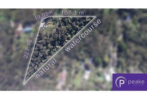 232 Telegraph Road, Beaconsfield Upper, Vic 3808