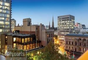 901/15 Collins Street, Melbourne, Vic 3000