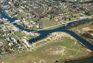 Lot 16/9 The Point, Paynesville, Vic 3880