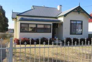 180 Meade Street, Glen Innes, NSW 2370