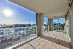 Level 6/592 Ann Street, Fortitude Valley, Qld 4006