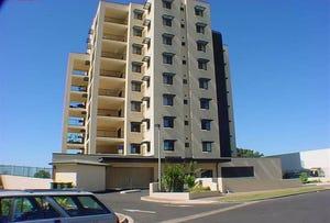 0 Darwin City, Darwin, NT 0800
