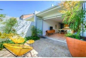 14 Tomsey Lane, Adelaide, SA 5000