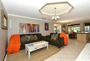 19 Bowerbird Vista, Ellenbrook, WA 6069
