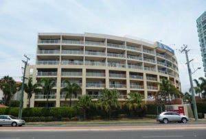 15/106 Marine Parade, Southport, Qld 4215