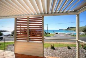 18/263 Port Road, Boat Harbour Beach, Tas 7321