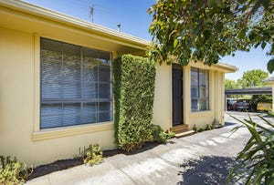 3/578 Moreland Road, Brunswick West, Vic 3055