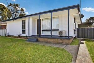 3 Brown Street, Raymond Terrace, NSW 2324