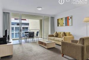 347 Ann, Brisbane City, Qld 4000