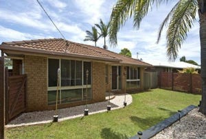 37 Champagne Crescent, Wilsonton Heights, Qld 4350