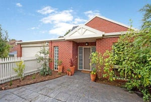 1/52 Spencer Road, Camberwell, Vic 3124